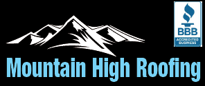 Mountain High Roofing
