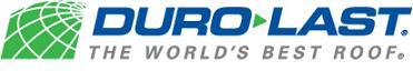 Duro-Last-logo