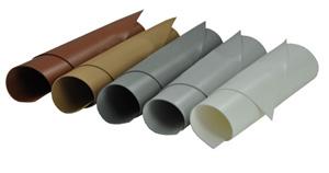 Durolast_membrane_rolls